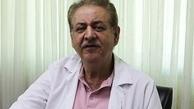 مردانی: بیمارستانها مملو از بیماران کرونایی شده  | بهترین زمان مراجعه به پزشک بروز علائمی مانند تنگی نفس، فشار قفسه سینه، تب طولانی و احساس کمبود اکسیژن است