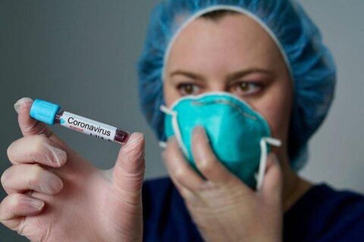 داروی ابداعی که میتواندابزار مفیدی برای مبارزه علیه کووید-۱۹ باشد.