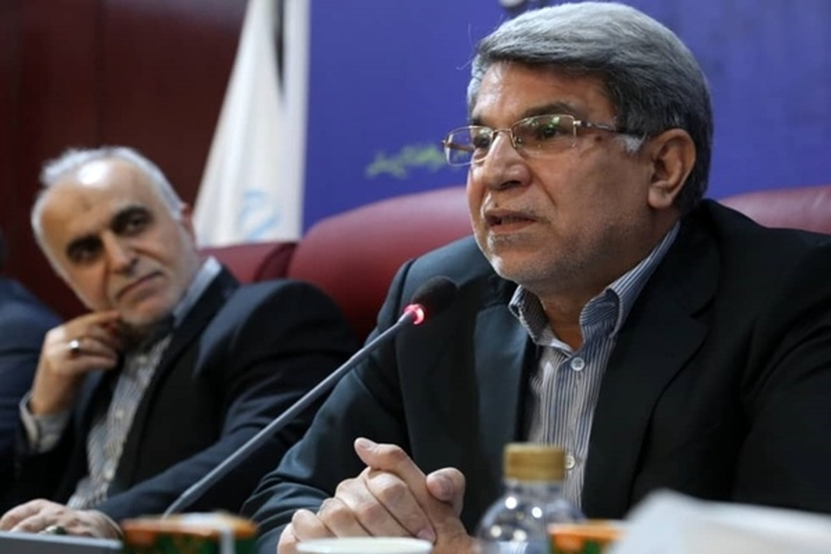 «صالح» از مدیریت سازمان خصوصیسازی استعفا کرد | «علایی» سرپرست میشود