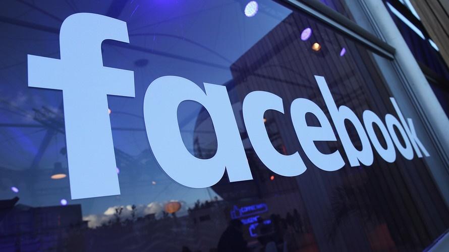 بایکوت فیسبوک از سوی بانکها | بانک و فیسوک
