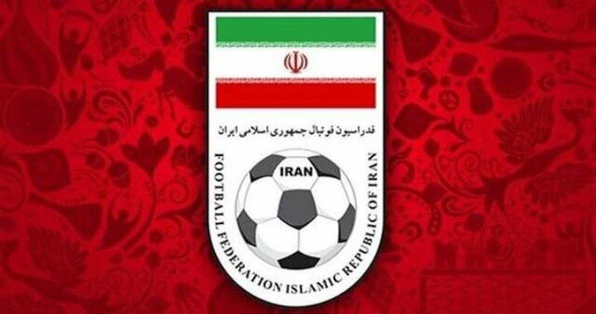 استعفای سخنگوی فدراسیون فوتبال در واکنش به انتصابهای اخیر