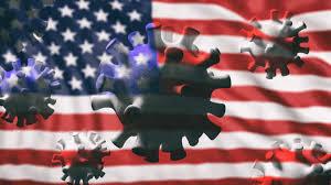 نرخ بیکاری آمریکا در آستانه تک رقمی شدن