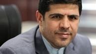 توهین کننده رفت | محمد هاشمی جایگزین جهانپور در وزارت بهداشت شد