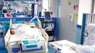 هزینه درمان بیمار کرونایی   درمان هربیمار کرونایی چقدر هزینه دارد؟