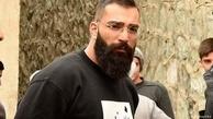 ماجرای مرگ پدرخوانده حمید صفت       دادگاه «حمید صفت» بازهم به تعویق افتاد