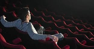 روزهای ناخوش تئاتر وافول سرمایهگذاری بخش خصوصی در فرهنگ