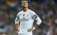 ستاره نسل بعدی دنیای فوتبال از نظر رونالدو