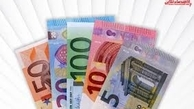 کانال شکنی جدید یورو