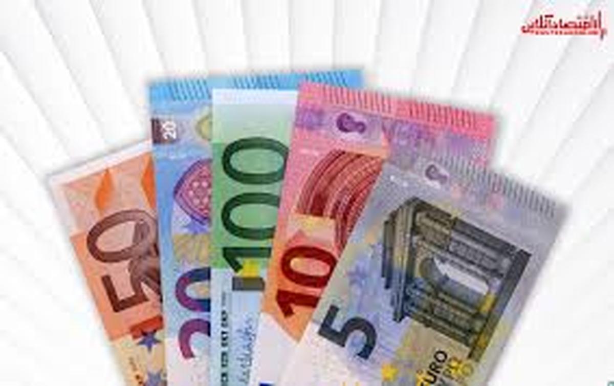 هشدار اقتصاد به قیمت گذاری دستوری برای نرخ ارز