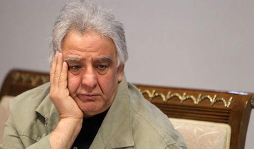 آخرین وضعیت درمانی محمدرضا طالقانی بعد از ابتلا به کرونا | ورزشکاران گرفتار کرونا