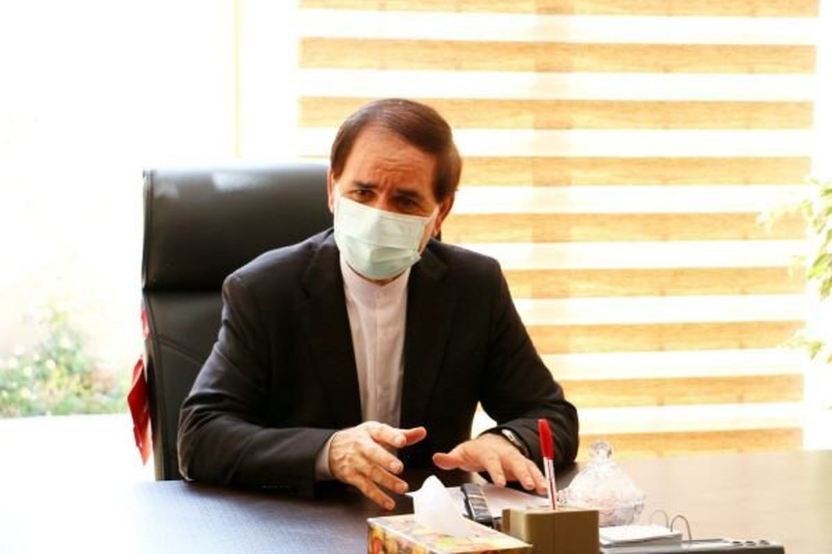انتصاب استاندار جدید تهران فرصتی برای توسعه دشت ورامین است