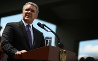 رئیس جمهور کلمبیا تسلیم اعتراضات مردمی در این کشور شد