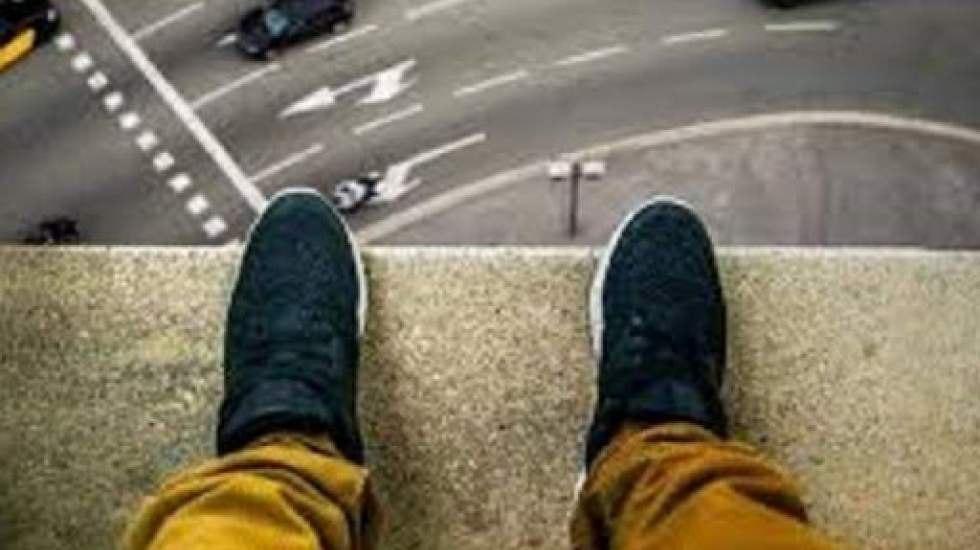 خودکشی جوان ۱۹ ساله بابلی پس در ناکامی در کنکور