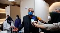 وزیر بهداشت: دانشگاهها اواسط مهر ماه بازگشایی میشوند