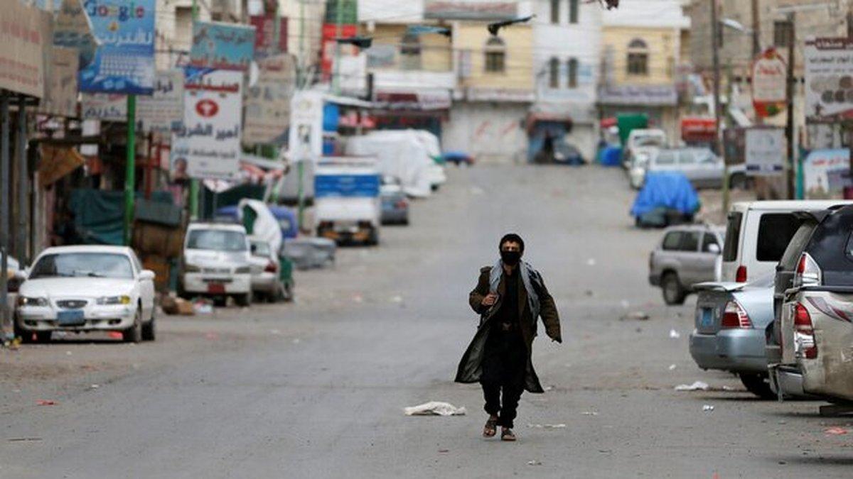 ابرازنگرانی سازمان ملل به اوضاع یمن به دلیل شیوع کرونا دراین کشور