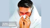 آنفلوآنزا  |  مبتلایان به آنفلوآنزا چه بخورند؟