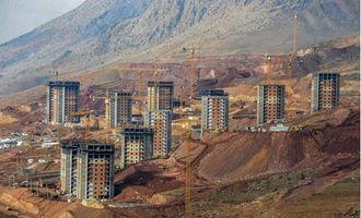 هدفگذاری مجلس برای ساخت یک میلیون مسکن، جوزدگی است |  دلایل ناموفق بودن دولت ها در تامین مسکن ایران؟ | توان فنی ما، ساخت سالیانه 600 هزار واحد مسکونی است