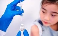 مخالفت والدین با واکسن کرونای کودکان منطقی نیست | ایمنی 3 تا 6 ماهه واکسن سینوفارم تک دُزی برای کودکان