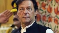 بهبود وضعیت مردم    عادی سازی روابط پاکستان با هند را منتفی شد