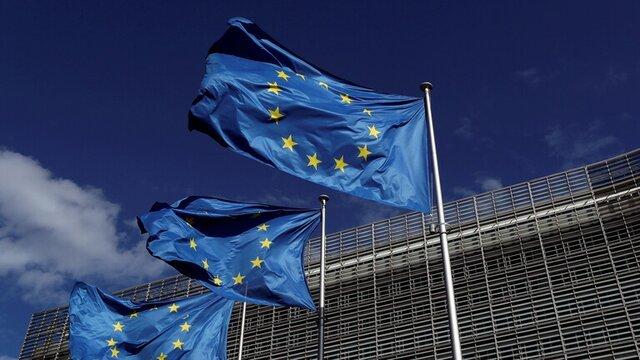 اتحادیه اروپا  |   اگر لبنان خواستار حمایت مالی است باید دولت تشکیل دهد