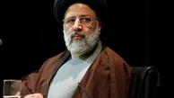 امیرآبادی: با اطلاع می گویم رهبری هیچ مخالفتی برای حضور رییسی در انتخابات ندارند