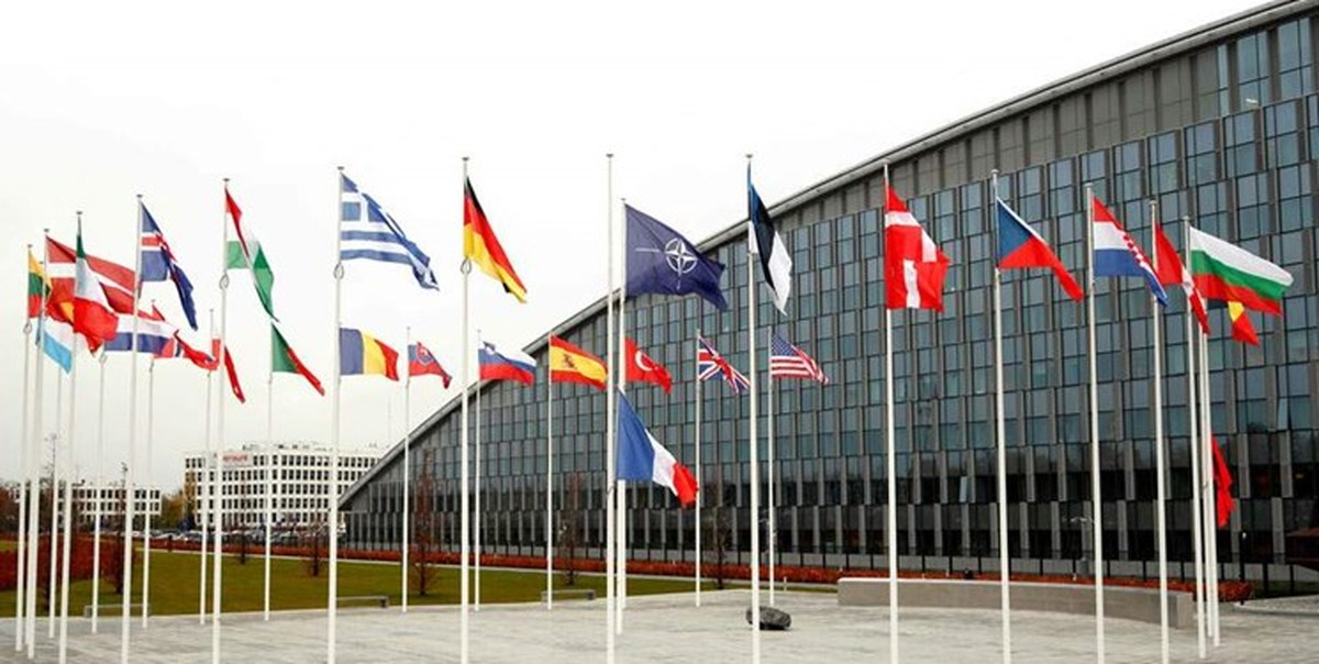 مقامات یونان و ترکیه در بروکسل برای کاهش تنش ها دیدار کردند