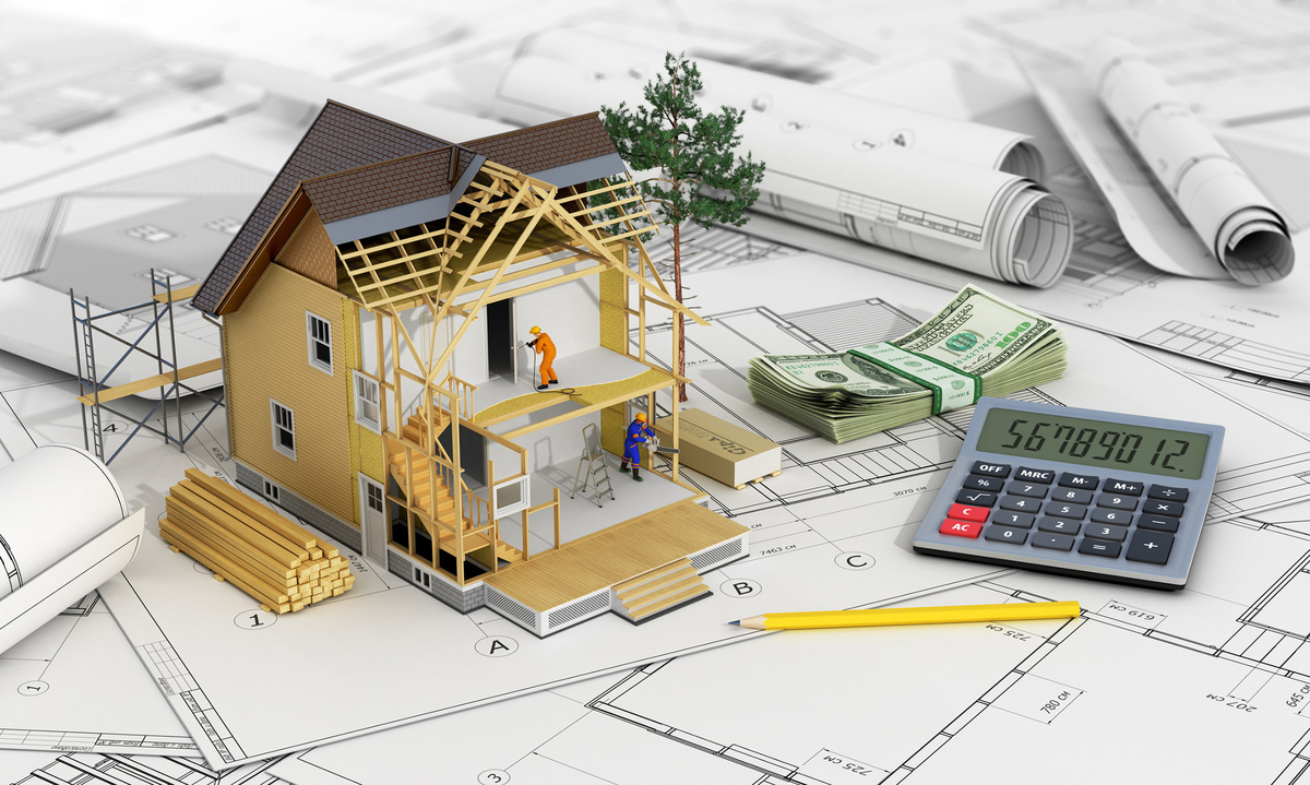 اطلاعیهای جدید بانک مسکن   | شرط مهم برای دریافت تسهیلات ساخت مسکن
