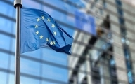 تلاش اتحادیه اروپابرای بازگشت توافق هستهای به مسیر درست