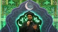 درگذشت امام جمعه موقت کیش بر اثر ابتلا به کرونا