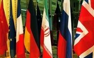 ایران آماده بازگشت به تعهدات است؟  تعهدات برجامی ایران چیست؟