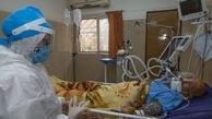 استاندار: احتمالا تعطیلی دو هفتهای برای خوزستان اعمال میشود