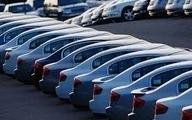 خودرو | برگزاری اولین جلسه رسیدگی به اتهامات متهمان پرونده خودروهای قاچاق