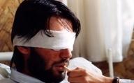 بازیگرانی که در این سالها نقش نابینا بازی کردند