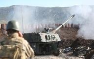 حملات هوایی        جنگده های ترکیه امروز چندین منطقه را در شمال عراق بمباران کردند.
