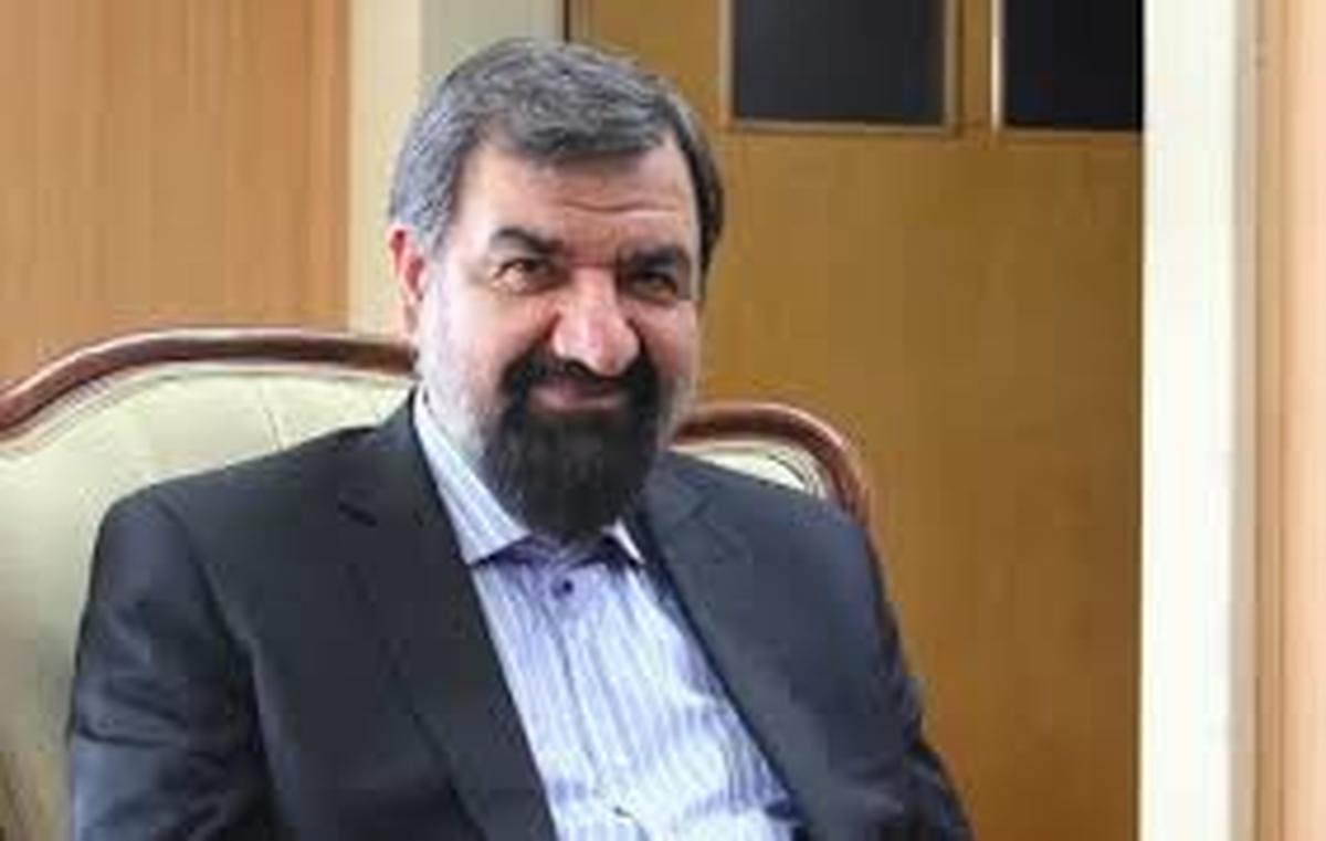 هر ایرانی، در آمد سرانه ۵۰ هزار دلار!وعده محسن رضایی به مردم