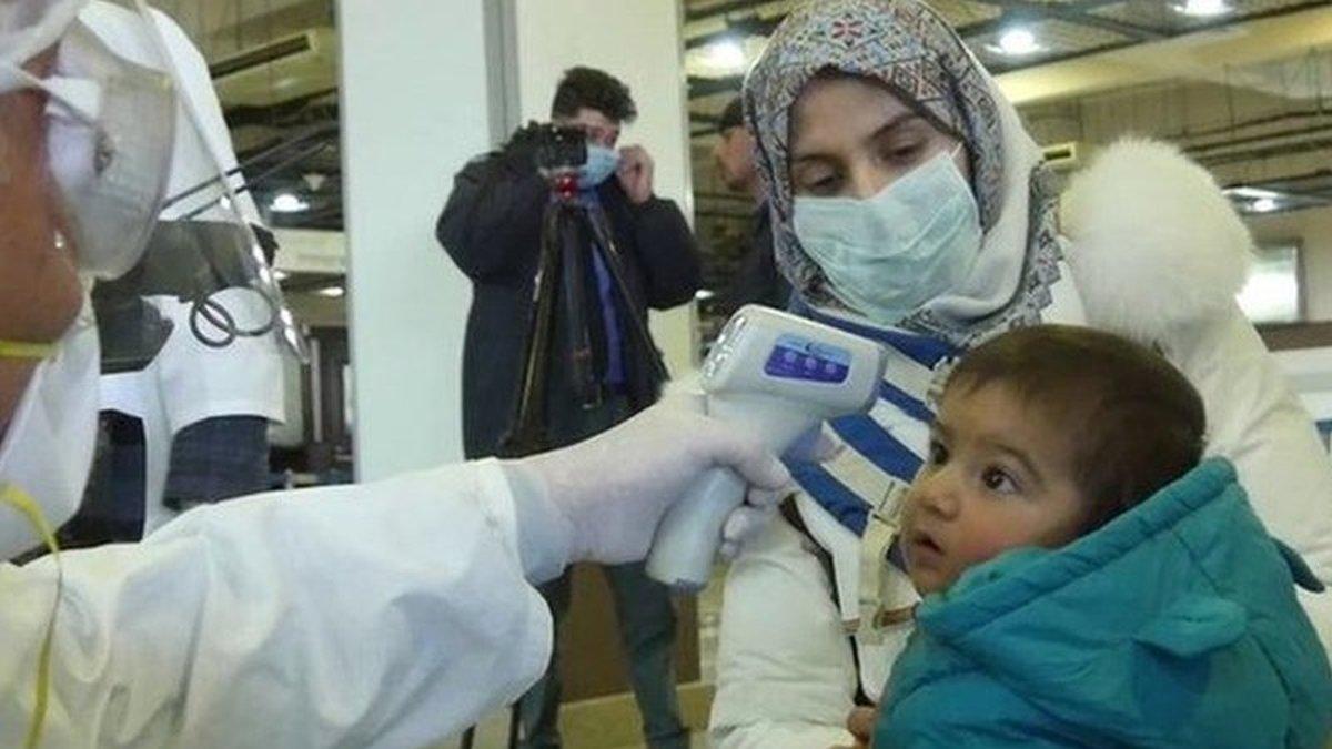 بستری بیماران کودک مشکوک به کرونا درحال افزایش است