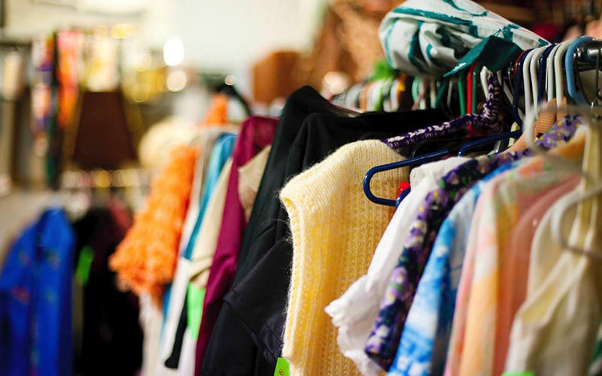 قیمت پوشاک نسبت به سال گذشته دو برابر شده است