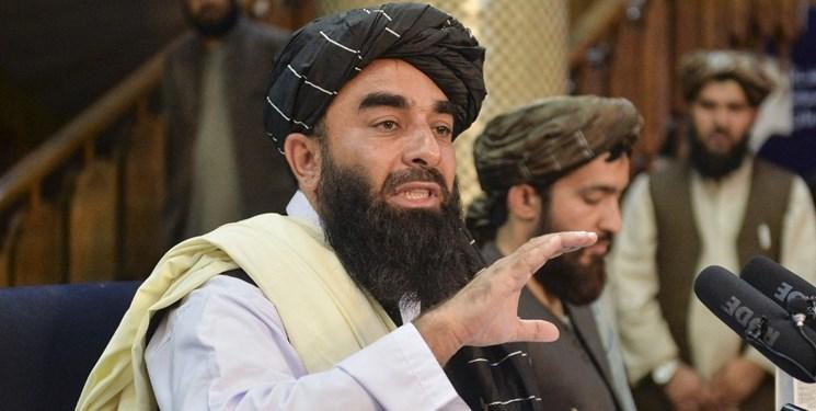 طالبان سرکرده داعش در افغانستان را کشت+ عکس