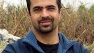 علی اکرمی، روزنامهنگار و فعال سیاسی درگذشت