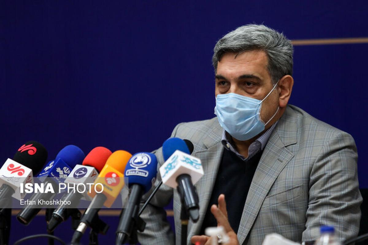 پیشنهاد شهرداری تهران در توافقنامه ایران و چین برای سرمایهگذاری در مترو