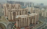 شکستن رکورد رشد قیمت مسکن در جنوب تهران