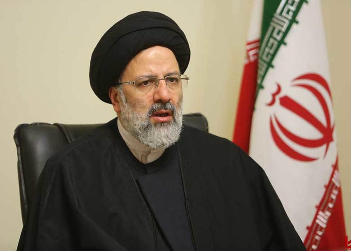رئیس جمهور رحلت علامه حسنزاده آملی را تسلیت گفت