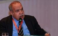 حسن حنفی، متفکر پرآوازه مصری و نظریهپرداز جریان چپ اسلامی درگذشت