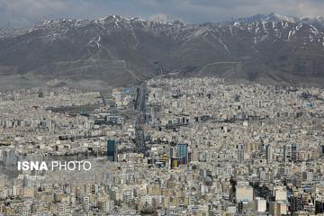 مسکن در تهران وارد کانال ۱۴ میلیونی شد