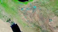 غفلت خطرناک از گنج سرمایه انسانی در ایران