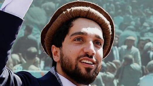 احمد مسعود :تا زمان برقراری ارزشها به مبارزه ادامه خواهیم داد