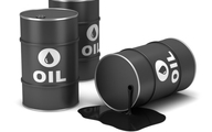 بهبود مصرف نفت  | سرمایهگذاران در حال شرط بستن روی افزایش تقاضا