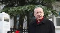 اردوغان: ۱۰ میلیون دز واکسن چینی طی روزهای آینده به ترکیه میآید