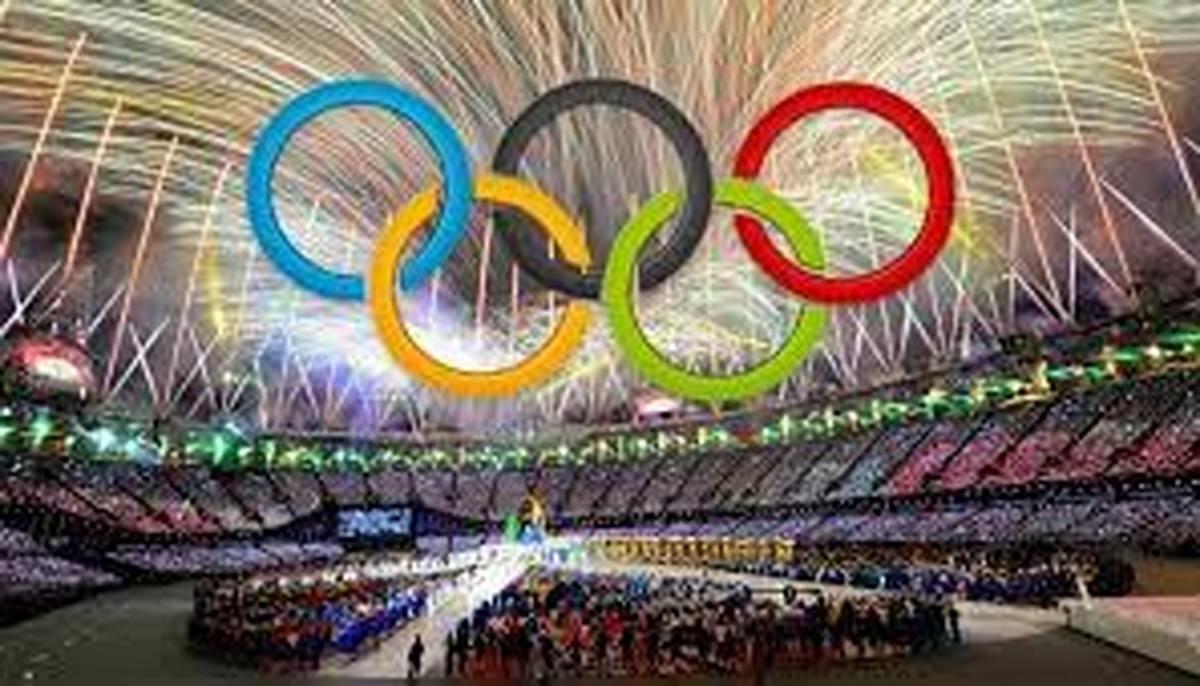 افزایش مبتلایان به کرونا در بازیهای المپیک