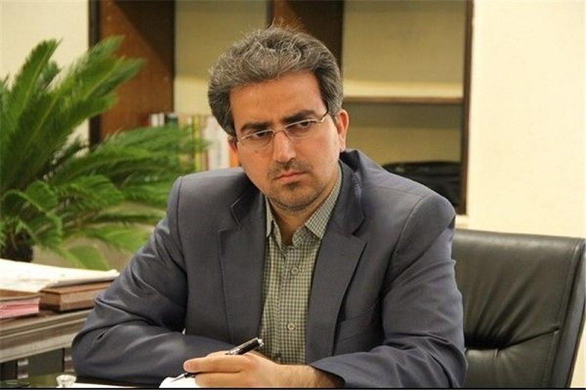 ۲۰۰ تن مرغ و ۲۶۵۰ کیلو شکر تنظیم بازار در یزد توزیع شد